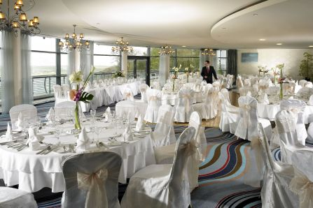 Wedding packages at the Carlton Kinsale Hotel